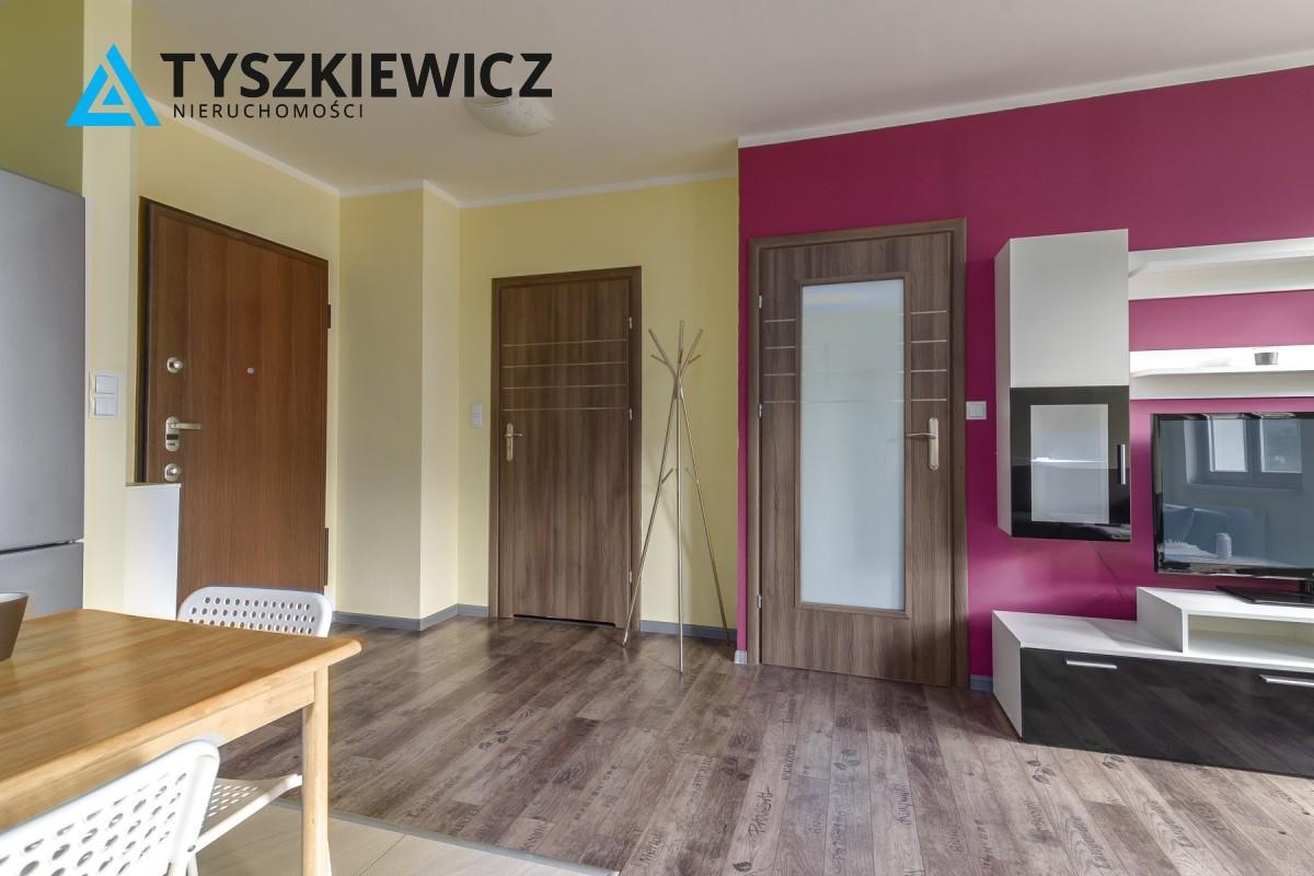 Zdjęcie 5 oferty TY270078 Gdańsk Wrzeszcz, ul. Antoniego Słonimskiego
