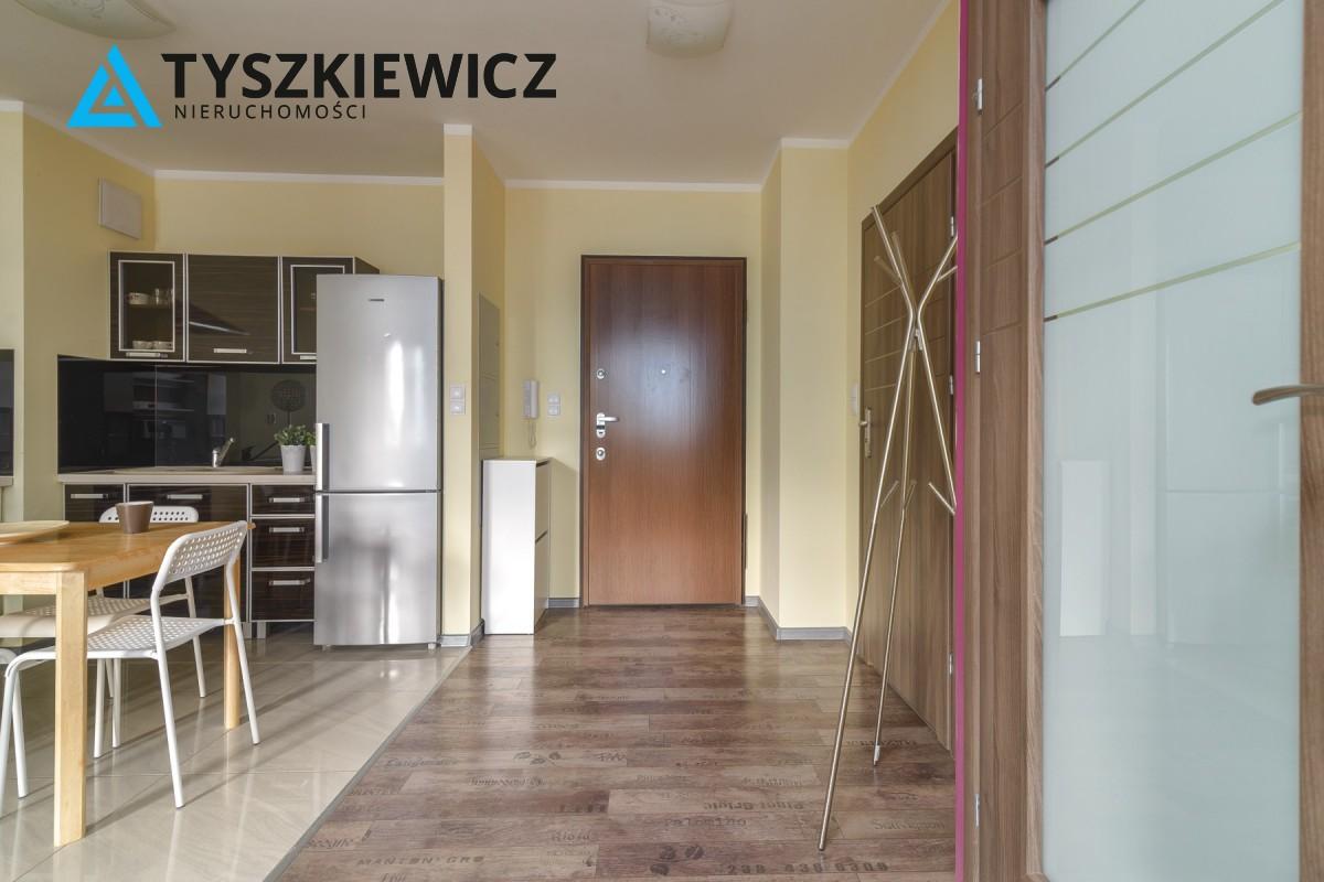 Zdjęcie 6 oferty TY270078 Gdańsk Wrzeszcz, ul. Antoniego Słonimskiego