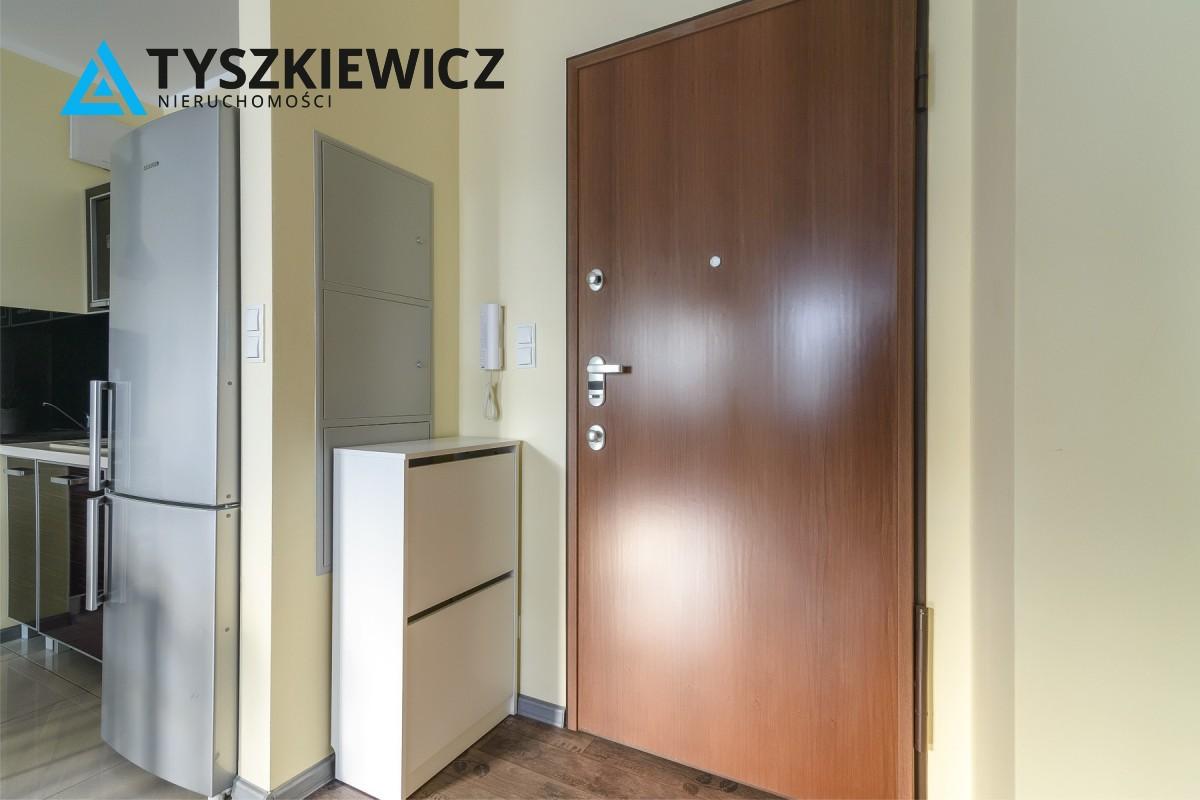 Zdjęcie 7 oferty TY270078 Gdańsk Wrzeszcz, ul. Antoniego Słonimskiego