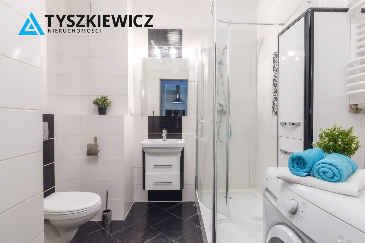 Zdjęcie 8 oferty TY270078 Gdańsk Wrzeszcz, ul. Antoniego Słonimskiego