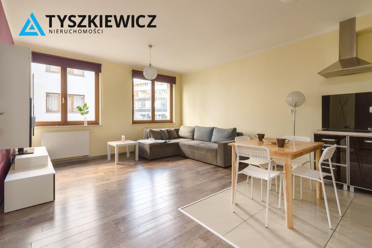 Zdjęcie 10 oferty TY270078 Gdańsk Wrzeszcz, ul. Antoniego Słonimskiego