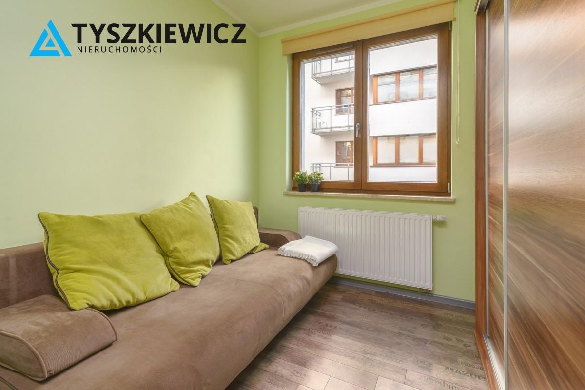Zdjęcie 11 oferty TY270078 Gdańsk Wrzeszcz, ul. Antoniego Słonimskiego
