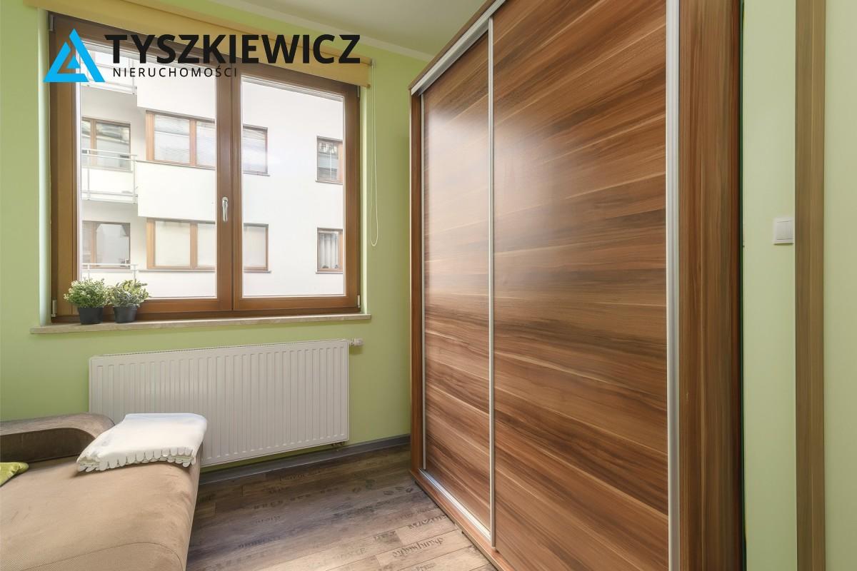 Zdjęcie 12 oferty TY270078 Gdańsk Wrzeszcz, ul. Antoniego Słonimskiego