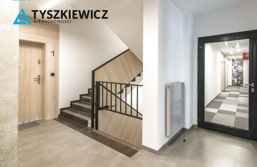 Zdjęcie 15 oferty TY792807 Gdańsk Zaspa, ul. Dywizjonu 303