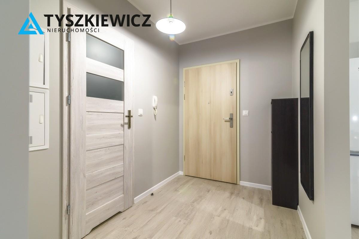 Zdjęcie 11 oferty TY792807 Gdańsk Zaspa, ul. Dywizjonu 303