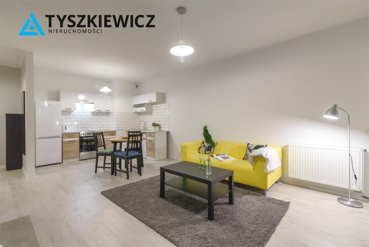 Zdjęcie 4 oferty TY792807 Gdańsk Zaspa, ul. Dywizjonu 303