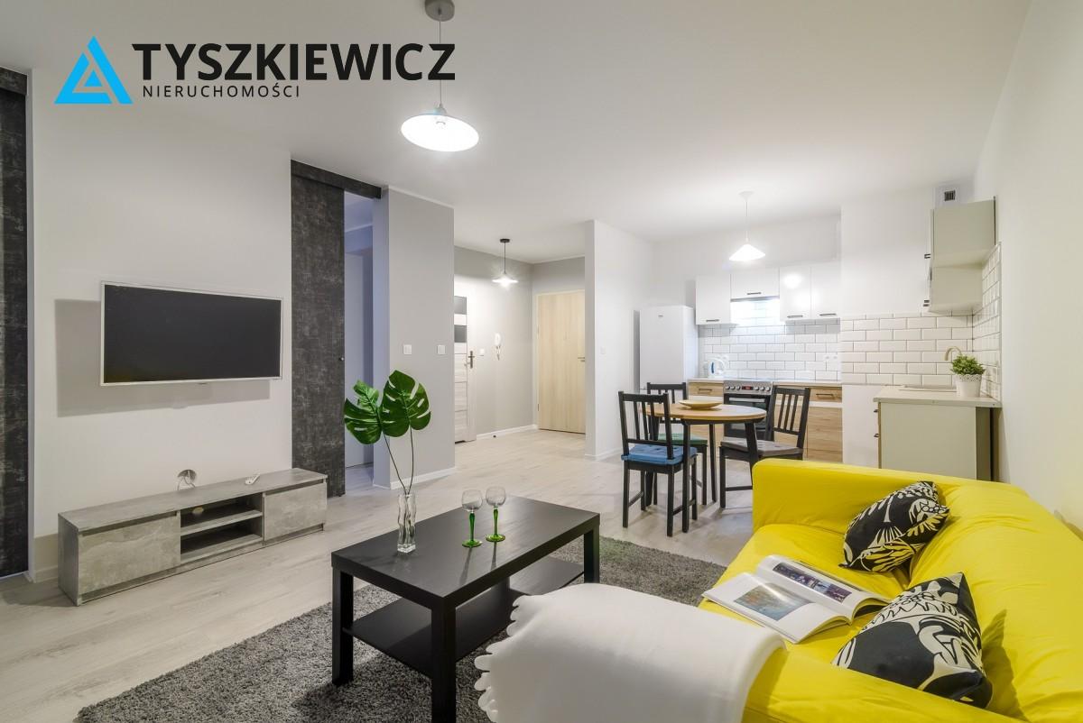 Zdjęcie 7 oferty TY792807 Gdańsk Zaspa, ul. Dywizjonu 303