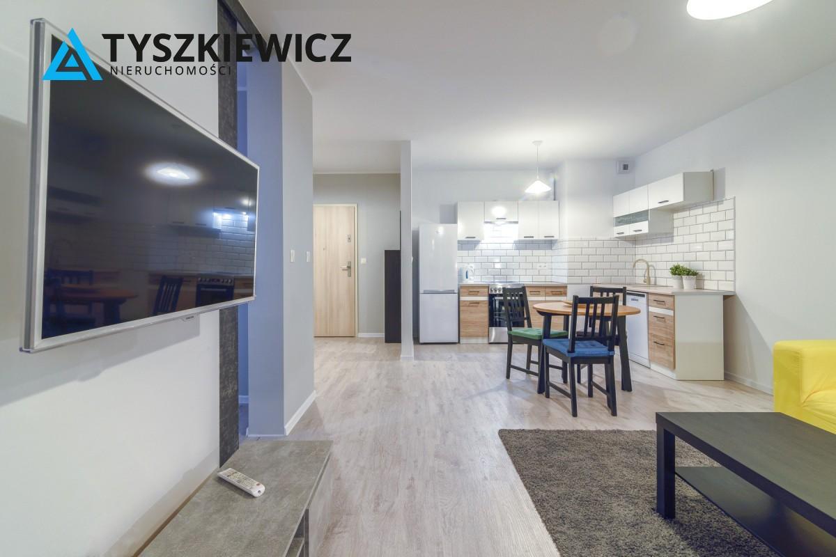 Zdjęcie 12 oferty TY792807 Gdańsk Zaspa, ul. Dywizjonu 303