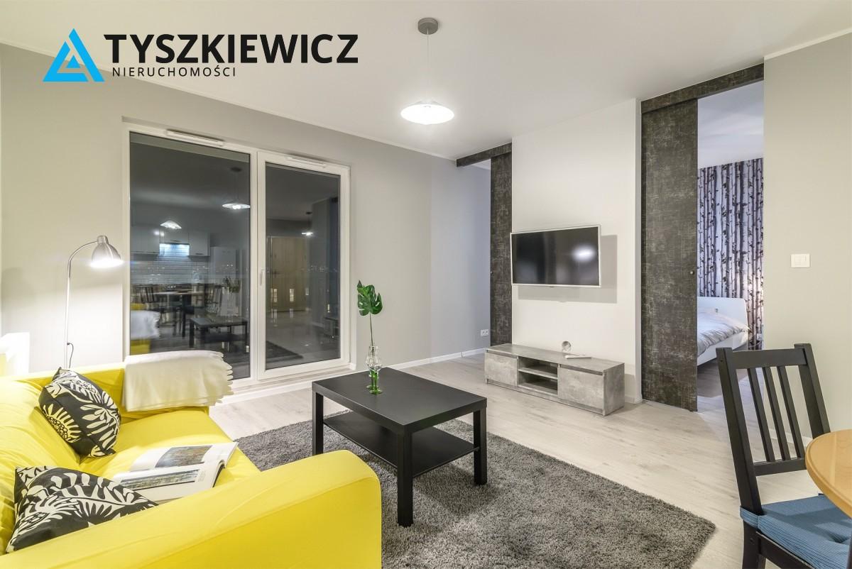 Zdjęcie 6 oferty TY792807 Gdańsk Zaspa, ul. Dywizjonu 303