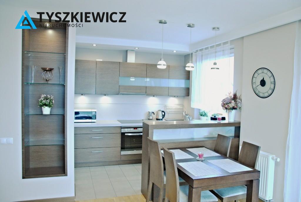 Zdjęcie 3 oferty TY171675 Gdańsk Przymorze, ul. Obrońców Wybrzeża