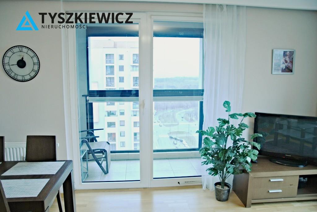 Zdjęcie 5 oferty TY171675 Gdańsk Przymorze, ul. Obrońców Wybrzeża