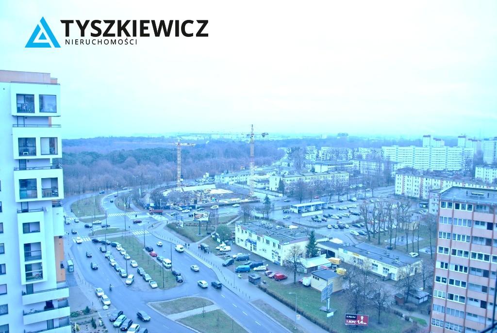 Zdjęcie 6 oferty TY171675 Gdańsk Przymorze, ul. Obrońców Wybrzeża