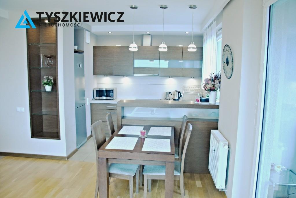 Zdjęcie 4 oferty TY171675 Gdańsk Przymorze, ul. Obrońców Wybrzeża