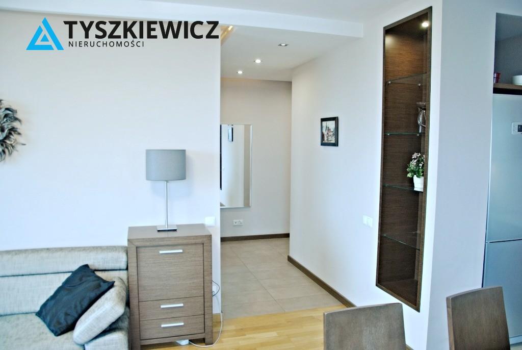 Zdjęcie 7 oferty TY171675 Gdańsk Przymorze, ul. Obrońców Wybrzeża