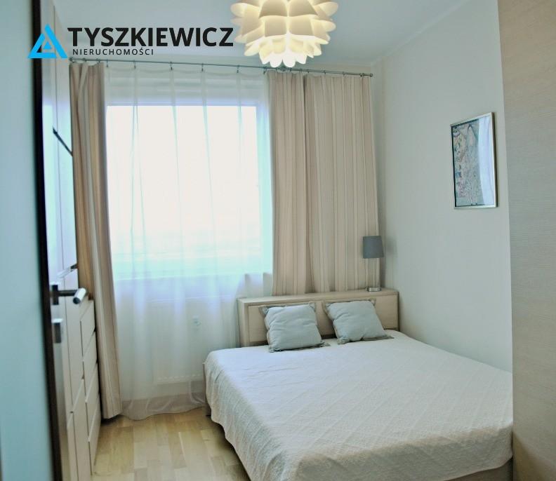 Zdjęcie 8 oferty TY171675 Gdańsk Przymorze, ul. Obrońców Wybrzeża