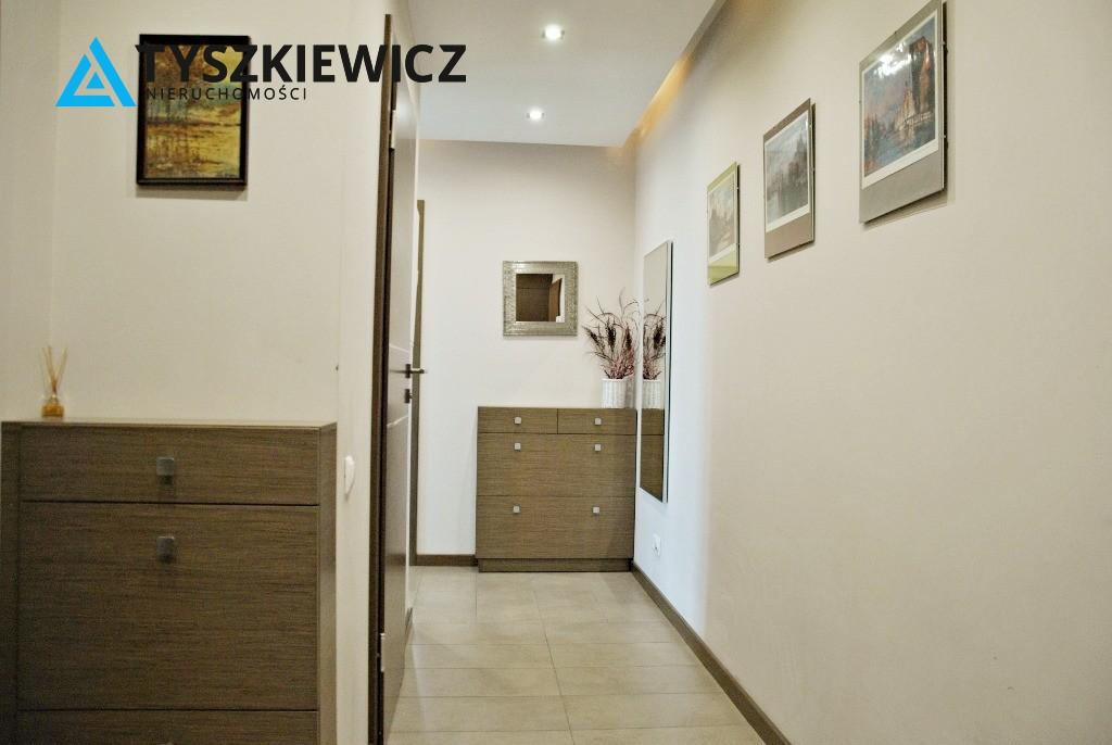 Zdjęcie 12 oferty TY171675 Gdańsk Przymorze, ul. Obrońców Wybrzeża