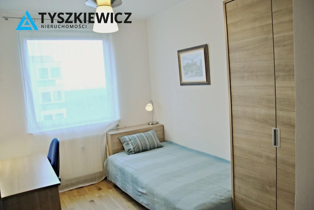Zdjęcie 9 oferty TY171675 Gdańsk Przymorze, ul. Obrońców Wybrzeża