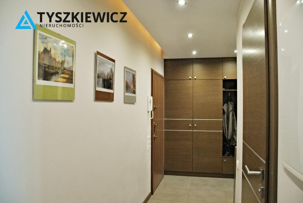 Zdjęcie 13 oferty TY171675 Gdańsk Przymorze, ul. Obrońców Wybrzeża