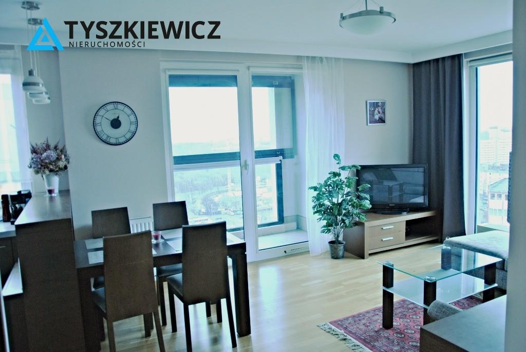 Zdjęcie 2 oferty TY171675 Gdańsk Przymorze, ul. Obrońców Wybrzeża