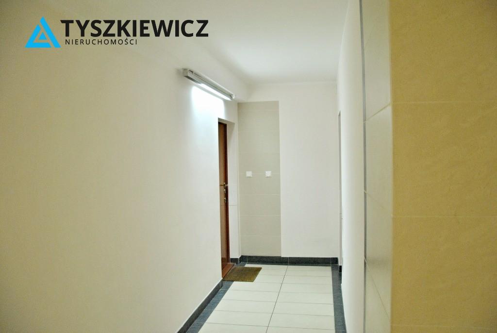 Zdjęcie 14 oferty TY171675 Gdańsk Przymorze, ul. Obrońców Wybrzeża