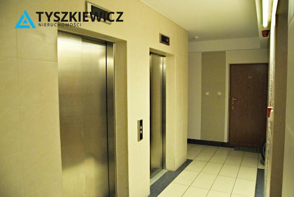 Zdjęcie 15 oferty TY171675 Gdańsk Przymorze, ul. Obrońców Wybrzeża