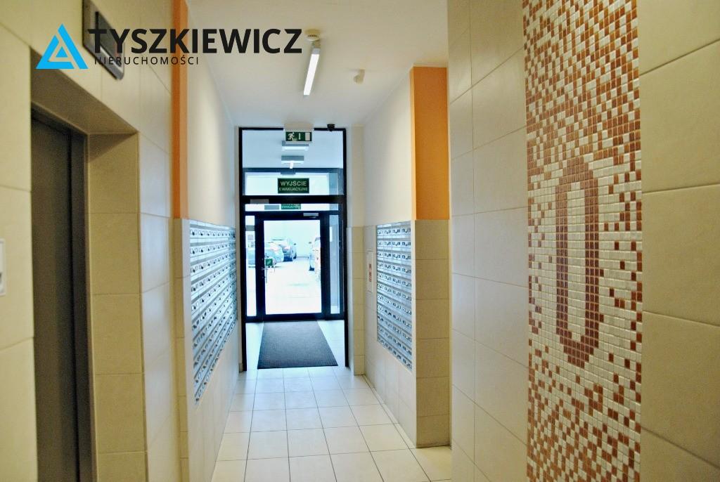 Zdjęcie 16 oferty TY171675 Gdańsk Przymorze, ul. Obrońców Wybrzeża