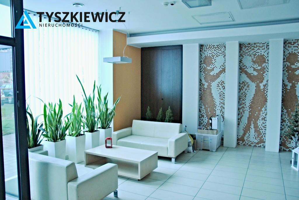 Zdjęcie 17 oferty TY171675 Gdańsk Przymorze, ul. Obrońców Wybrzeża