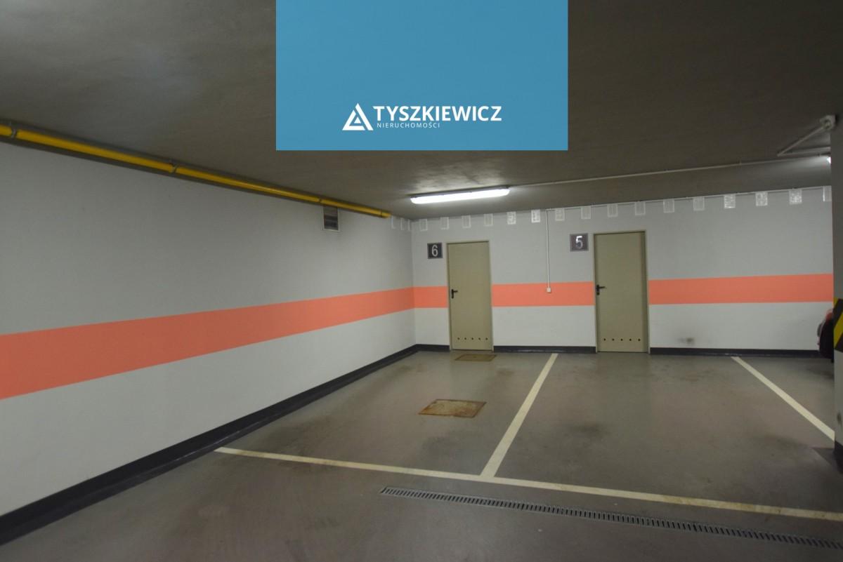Zdjęcie 5 oferty TY653043 Gdynia Orłowo, ul. Miernicza
