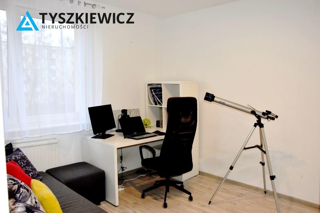 Zdjęcie 12 oferty TY841900 Gdańsk Nowy Port, ul. Wyzwolenia