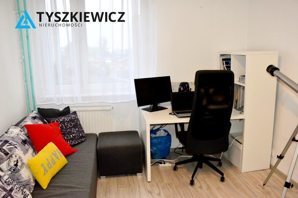 Zdjęcie 13 oferty TY841900 Gdańsk Nowy Port, ul. Wyzwolenia