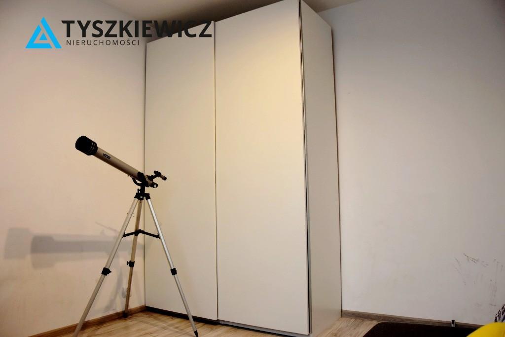 Zdjęcie 14 oferty TY841900 Gdańsk Nowy Port, ul. Wyzwolenia