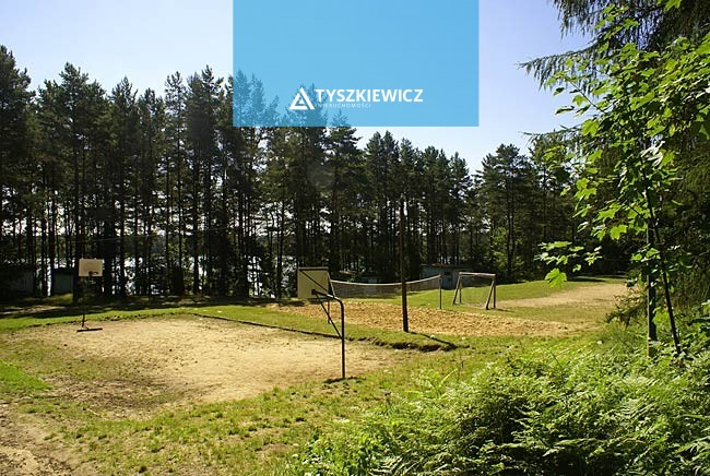 Zdjęcie 7 oferty TY437608 Parchowo,