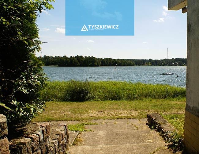 Zdjęcie 6 oferty TY437608 Parchowo,