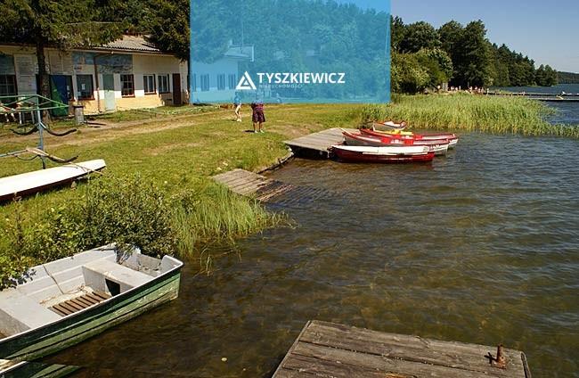 Zdjęcie 12 oferty TY437608 Parchowo,