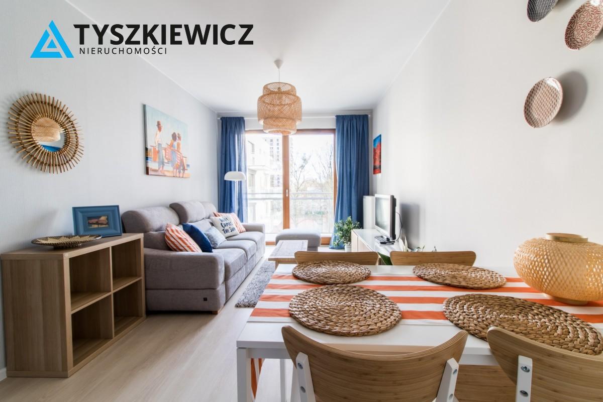 Zdjęcie 2 oferty TY542692 Gdańsk Wrzeszcz, ul. Sosnowa