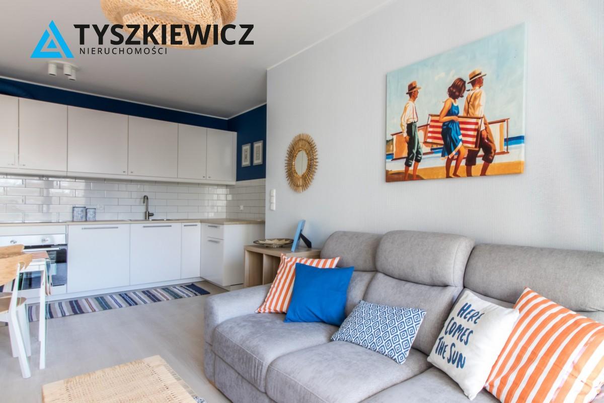 Zdjęcie 3 oferty TY542692 Gdańsk Wrzeszcz, ul. Sosnowa