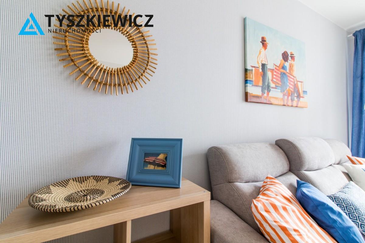 Zdjęcie 4 oferty TY542692 Gdańsk Wrzeszcz, ul. Sosnowa
