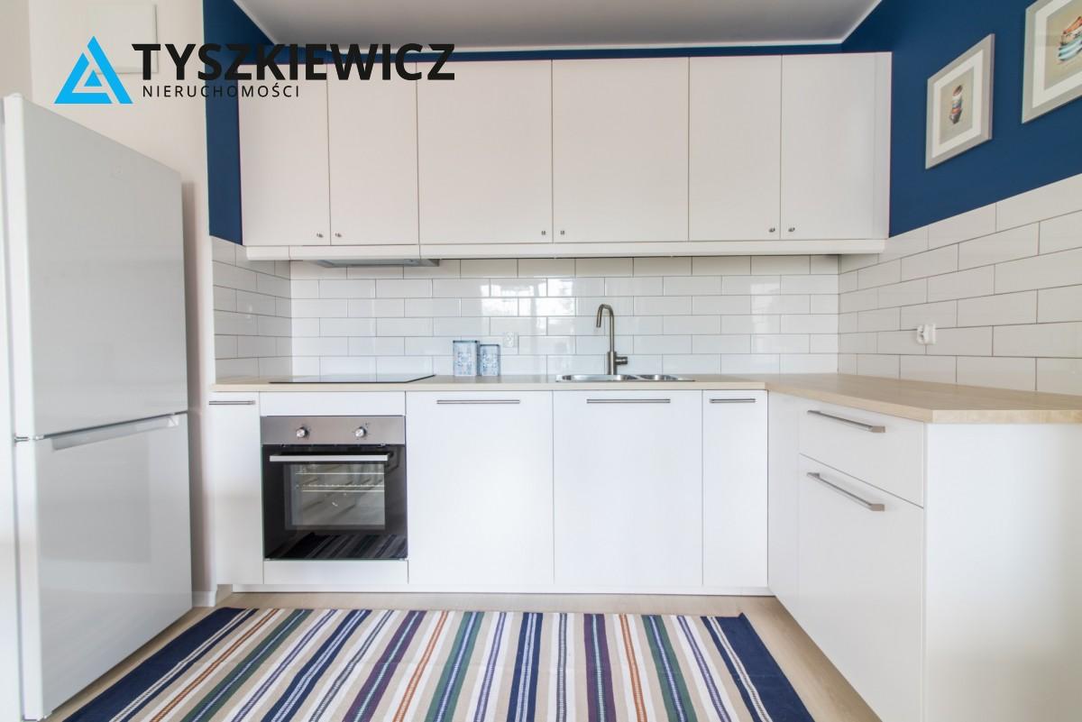 Zdjęcie 5 oferty TY542692 Gdańsk Wrzeszcz, ul. Sosnowa