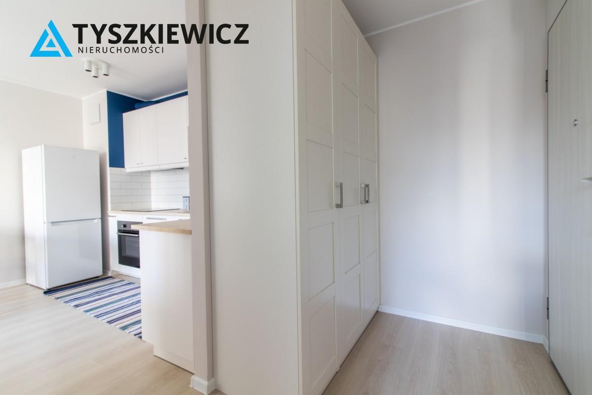 Zdjęcie 6 oferty TY542692 Gdańsk Wrzeszcz, ul. Sosnowa