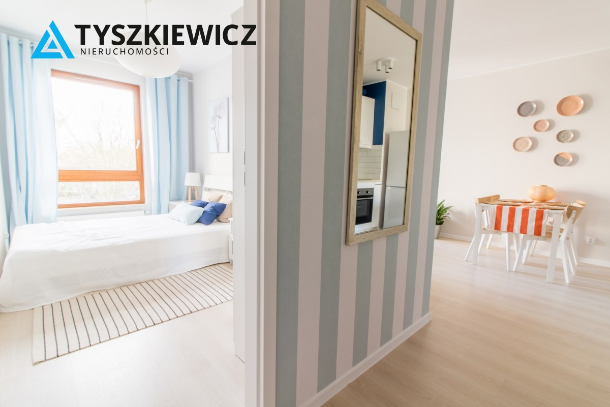 Zdjęcie 7 oferty TY542692 Gdańsk Wrzeszcz, ul. Sosnowa