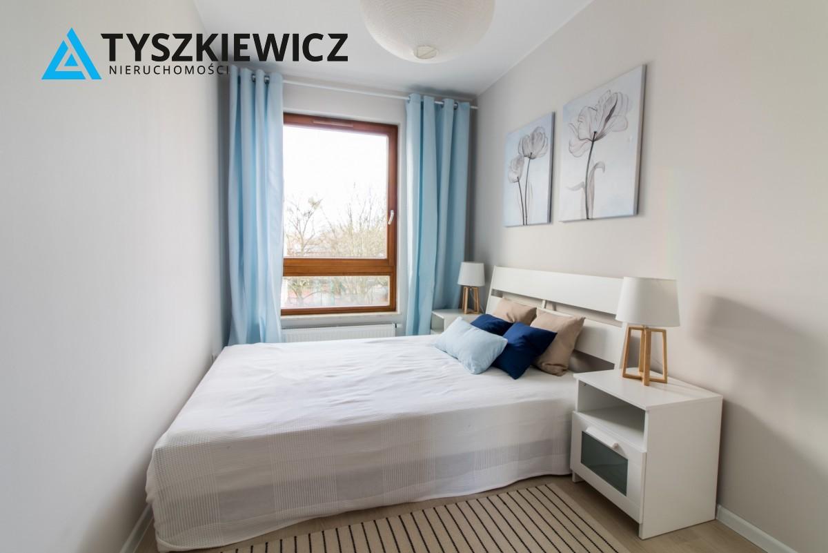 Zdjęcie 8 oferty TY542692 Gdańsk Wrzeszcz, ul. Sosnowa