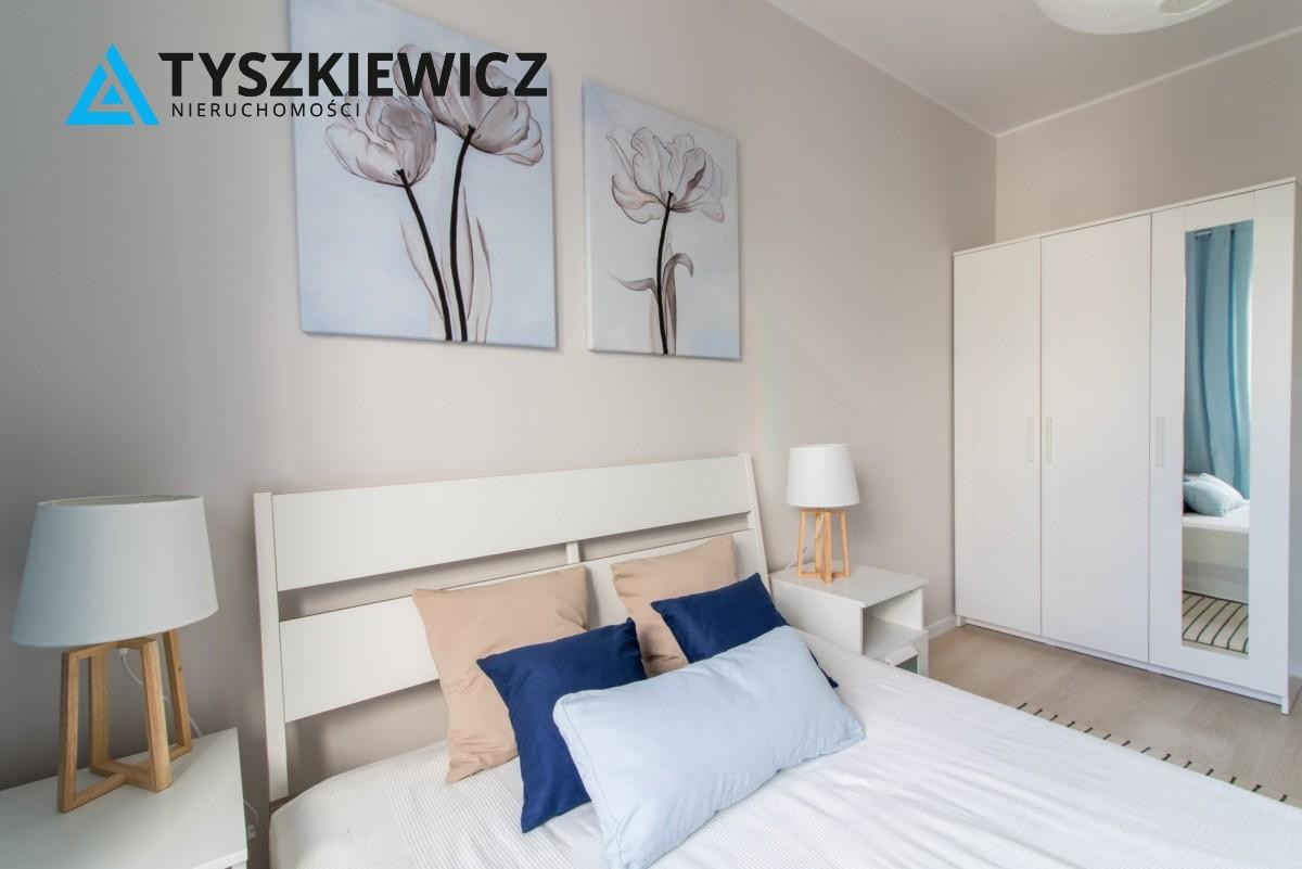 Zdjęcie 9 oferty TY542692 Gdańsk Wrzeszcz, ul. Sosnowa