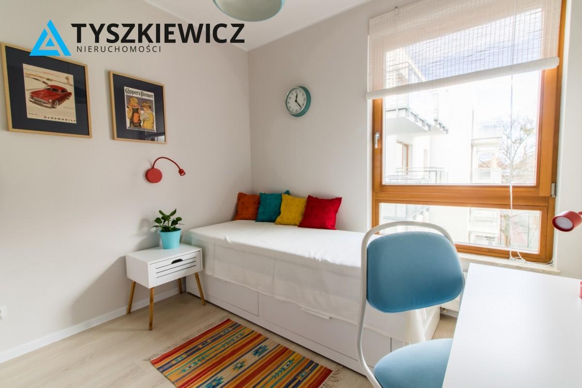 Zdjęcie 10 oferty TY542692 Gdańsk Wrzeszcz, ul. Sosnowa