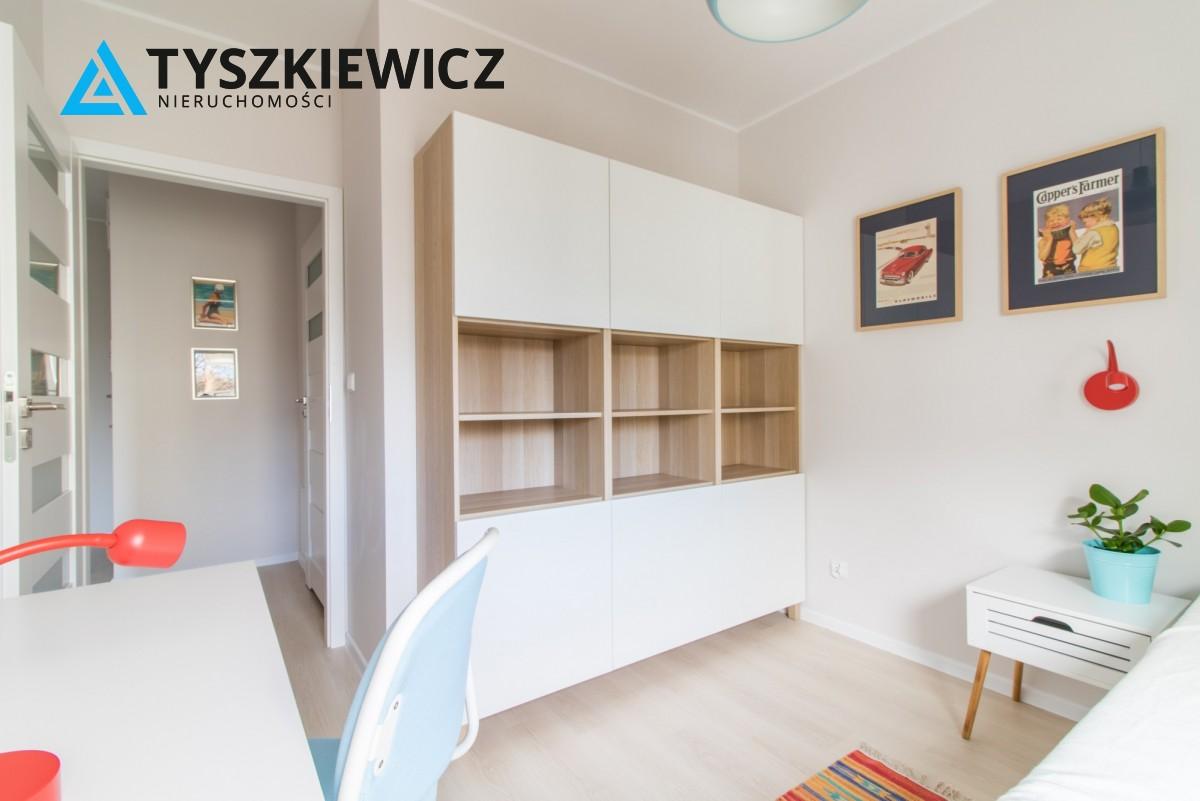 Zdjęcie 11 oferty TY542692 Gdańsk Wrzeszcz, ul. Sosnowa
