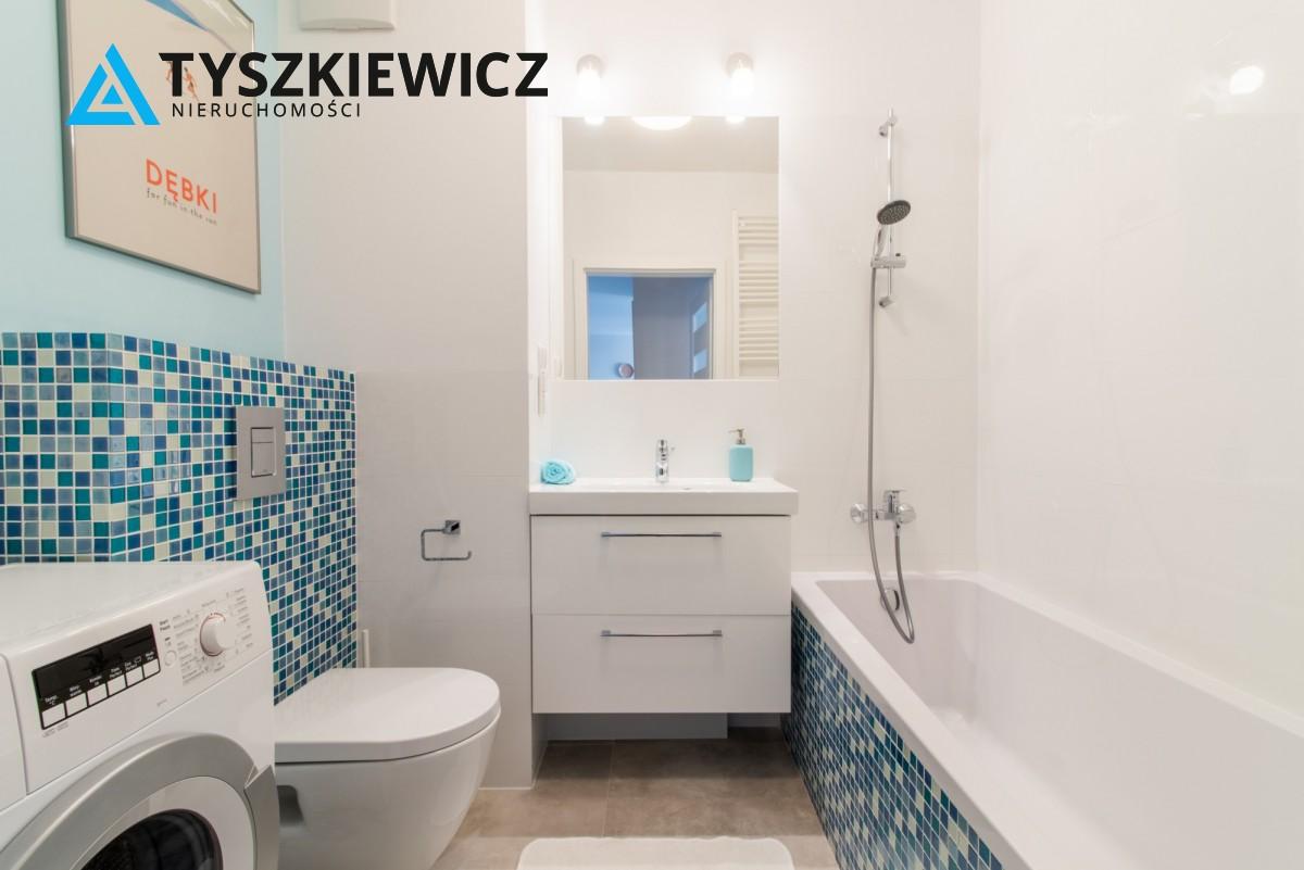 Zdjęcie 13 oferty TY542692 Gdańsk Wrzeszcz, ul. Sosnowa