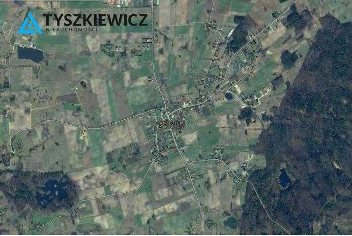 Zdjęcie 2 oferty TY063818 Skrzeszewo Żukowskie, Skrzeszewo