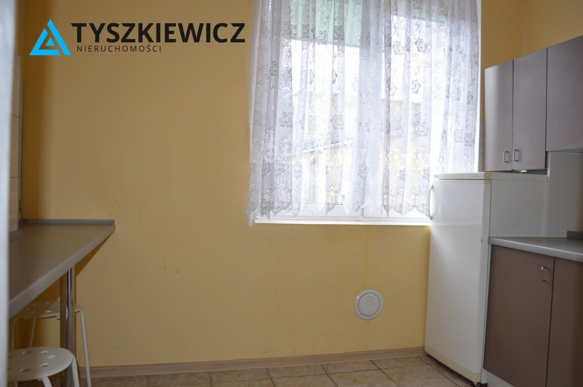 Zdjęcie 5 oferty TY725746 Gdynia Śródmieście, ul. Władysława IV