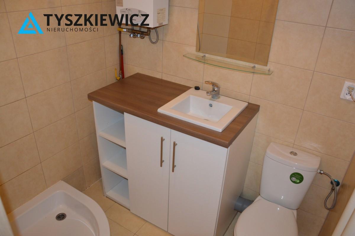 Zdjęcie 6 oferty TY725746 Gdynia Śródmieście, ul. Władysława IV