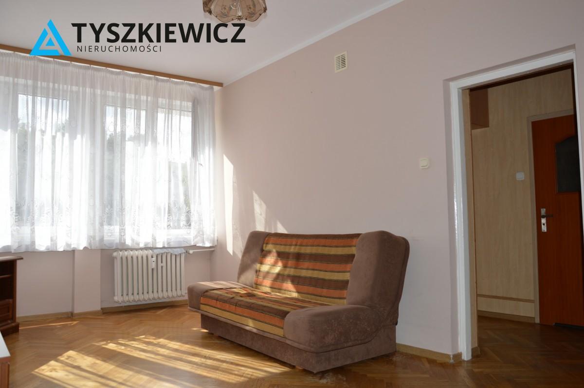 Zdjęcie 2 oferty TY725746 Gdynia Śródmieście, ul. Władysława IV