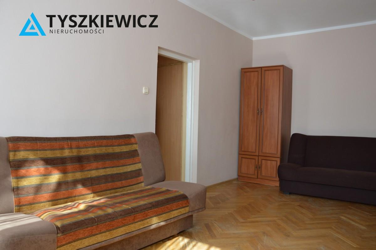 Zdjęcie 3 oferty TY725746 Gdynia Śródmieście, ul. Władysława IV